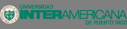 Inter American University PR